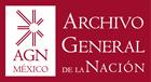 Archivo General de la Naci�n