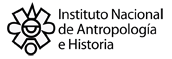 Instituto Nacional de Antropolog�a e Historia