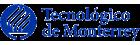 Patrimonio Cultural del Tecnol�gico de Monterrey
