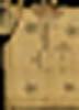 030526fmr