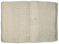 manuscrito-010