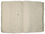manuscrito-011
