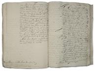 manuscrito-013