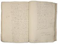 manuscrito-03