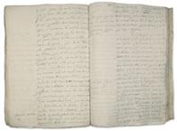 manuscrito-05