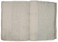 manuscrito-06
