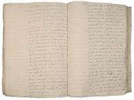 manuscrito-07