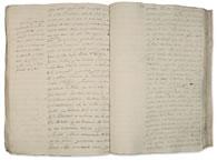 manuscrito-08