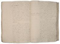 manuscrito-09