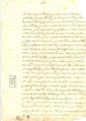 1701-caja3-exp5