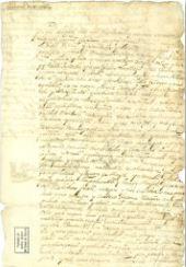 1702-caja5-exp9