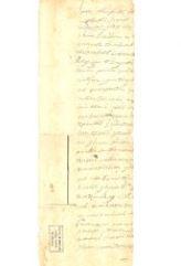 1703-caja8-exp9