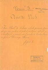 1705-caja13-exp1