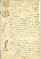 1707-caja17-exp20