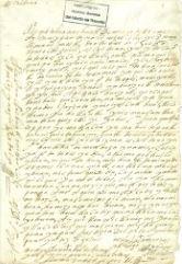 1708-caja20-exp7