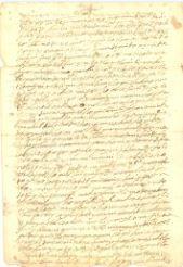 1709-caja21-exp12