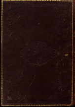 c0053-34